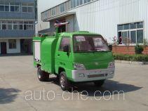Jiangte JDF5040GPSB4 sprinkler / sprayer truck