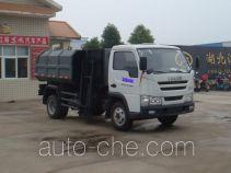Jiangte JDF5040ZZZY self-loading garbage truck