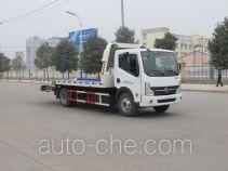 Jiangte JDF5050TQZE4 автоэвакуатор (эвакуатор)