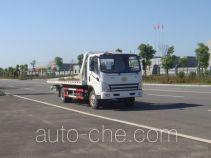 Jiangte JDF5060TQZCQ5 wrecker