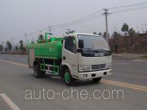 Jiangte JDF5070GPSE5 sprinkler / sprayer truck
