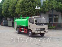 Jiangte JDF5070GPSL5 поливальная машина для полива или опрыскивания растений