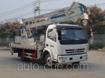 Jiangte JDF5070JGKF4 aerial work platform truck
