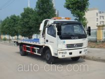 Jiangte JDF5070TQZDFA4 wrecker