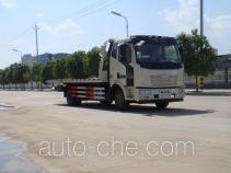 Jiangte JDF5082TQZC4 автоэвакуатор (эвакуатор)