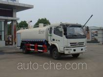 Jiangte JDF5110GPSF4 sprinkler / sprayer truck