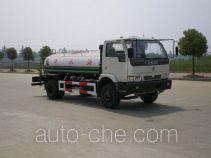 Jiangte JDF5110GSS sprinkler machine (water tank truck)