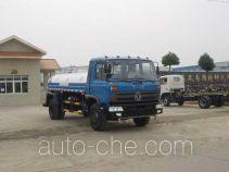 Jiangte JDF5111GSSG sprinkler machine (water tank truck)