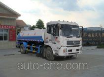 Jiangte JDF5160GPSDFL4 sprinkler / sprayer truck