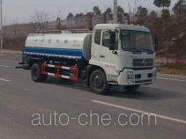 Jiangte JDF5160GPSDFL5 поливальная машина для полива или опрыскивания растений