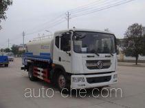 Jiangte JDF5160GPSE5 sprinkler / sprayer truck