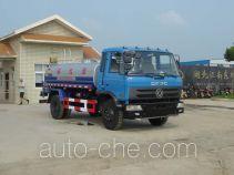 Jiangte JDF5160GSS поливальная машина (автоцистерна водовоз)