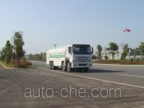 Jiangte JDF5310GPSZ5 sprinkler / sprayer truck