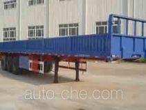 Jidong Julong JDL9400 trailer