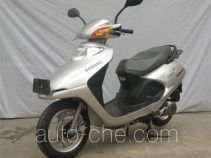 Jinfeng JF100T-2A scooter
