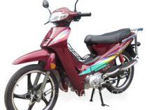Jinfu underbone motorcycle