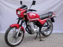 Jinfeng JF125-2A motorcycle