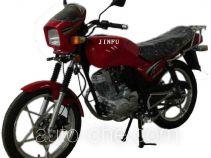 Jinfu JF125-2X motorcycle