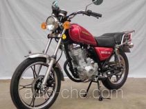 Jinfeng JF125-4A motorcycle