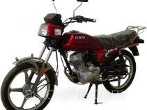 Jinfu JF125-4X motorcycle