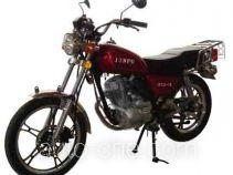 Jinfu JF125-7X motorcycle