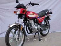 Jinfeng JF125-A motorcycle