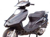 Jinfu JF125T-19C scooter