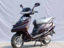 Jinfu JF125T-5C scooter