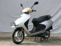 Jinfu JF125T-6C scooter