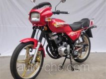 Jinfeng JF150-2A motorcycle
