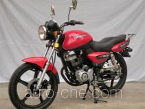 Jinfeng JF150-4A motorcycle