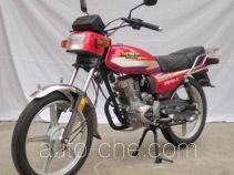 Jinfeng JF150-A motorcycle
