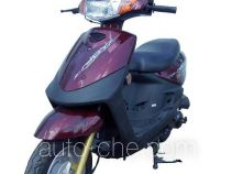 Jinfu 50cc scooter