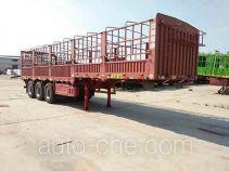 Juntong JF9400CCYEKD stake trailer