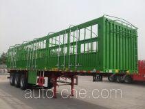 Juntong JF9401CCYK stake trailer