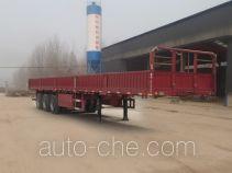 Xuanchang JFH9400 trailer