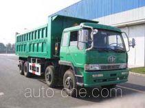 Guodao JG3311 dump truck
