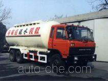 Guodao JG5202GSN bulk cement truck