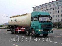 Guodao JG5312GFLZZ bulk powder tank truck