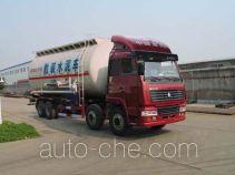 Guodao JG5312GSN bulk cement truck