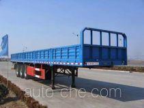 Guodao JG9280A trailer