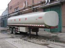 Guodao JG9280GJY fuel tank trailer