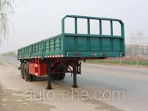 Guodao JG9310 trailer