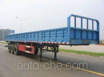 Guodao JG9320 trailer