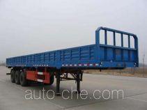 Guodao JG9380 trailer