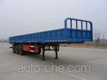 Guodao JG9385 trailer