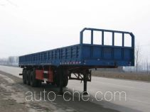 Guodao JG9391 trailer