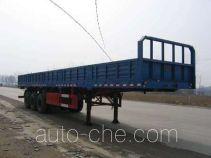 Guodao JG9395 trailer