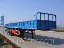 Guodao JG9400 trailer