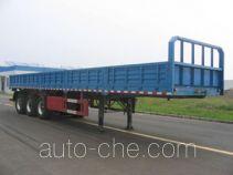 Guodao JG9401 trailer